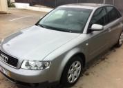 Audi a4 1.6 i nacional como novo  3500€