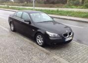 Bmw 525 diesel 5500€
