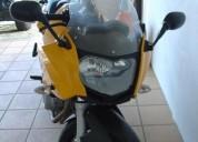 Bmw f800 s  2500€
