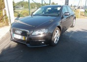 Audi a4 sport  9000€
