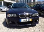 Bmw 316 ci kit total m3  3500€
