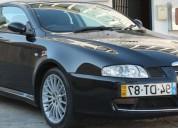 alfa romeo 156 sportwagon 1.9 jtd 1500 euro