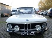 Bmw 1502 5000 euro