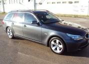 Bmw x1 23 d x-drive pack m auto 10000 €
