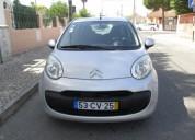 Citroën c1 1.0 sx 2100 euro