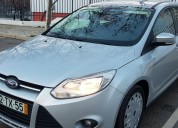 Ford focus sw trend 6500 euro