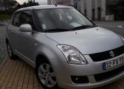 Suzuki swift 1.3 ddis gl 4000 euro