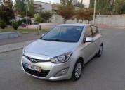 Hyundai i20 1.1 crdi urban 6000 euro