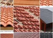 Renovação telhado substituição para painel sandwic