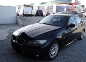 Bmw 320 d  9000 euro