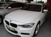 Bmw 328 i auto pack m 8800€