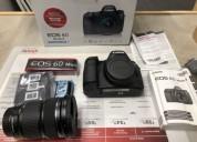 Nikon d750, nikon d810 canon 5d mark iv..$700usd