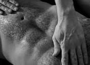 Massagem tantrica masculina