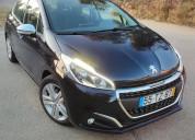 Peugeot 208 1.6 hdi 100cv - 15