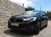 Ds sport chic thp200 - 15