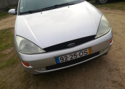 Ford focus 1.4.gasolina ac - 00