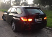 Bmw 318 auto 5000 eur