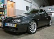 alfa romeo 156 sw-2000€