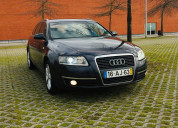 Audi a6 2.0 tdi-3000€