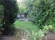 Excelente t3 com piscina vista mar e jardim