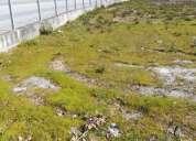 Excelente terreno junto a um dos principais acessos