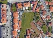 Terreno urbano destinado a construcao