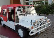 Mini moke xkfp 32