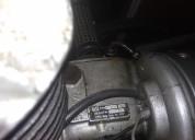 Motor mobilete lutz