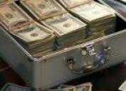 Oferecemos 100% de dinheiro com juros muito baixos