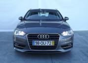 Audi a3 sportback 1.6 tdi attraction 7000 eur