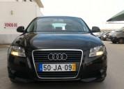 Audi a3 sportback 1.6 tdi sport   5300 eur