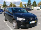Citroën c-elysée 1.2 vti 3100eur
