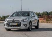 Citroën ds4 1.6hdi 6100eur