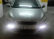 Peugeot 308 1.6 hdi 120 cv 5700eur