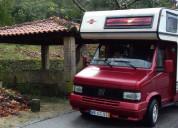 Fiat 2500 diesel