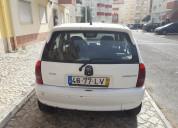 Opel corsa 1.5 td ac