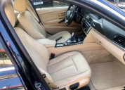Bmw 320 d auto line luxury 3700€
