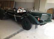 Bugatti ; ;