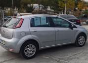 Fiat punto 1.2 citysport start&stop 2100€