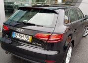 Audi a3 sportback a3 sb 30 tfsi