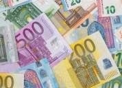 Empréstimos honestos, confiáveis e rápidos