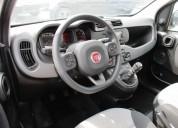 Fiat panda 1.2 lounge s&s 3500€