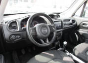Jeep renegade 1.0 t limited 8000€