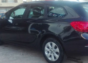 Opel astra sports tourer 1.6 cdti selection ss