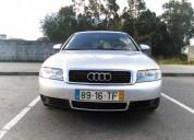 Audi a4 1.9 tdi sport  4700€