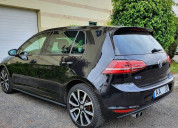 Vw golf 1.4 gte plug-in 7000€