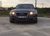 Audi a6 2.7 tdi v6  8000€