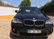 Bmw x5 40d  7900€