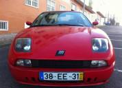 Fiat coupe 2.0 16v 140cv 1500€