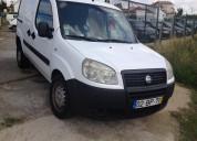 Fiat doblo 1.3 multijet 1000€